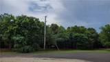 24 Longview Trail - Photo 4