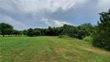 24 Longview Trail - Photo 8
