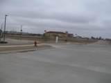 1730 Republic Road - Photo 1