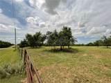 Dutton Road - Photo 19