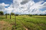 1534 County Road 1590 - Photo 23