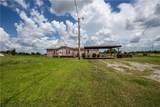 1534 County Road 1590 - Photo 3