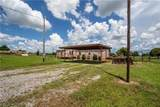 1534 County Road 1590 - Photo 4