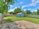 1114 Stansell Drive - Photo 11
