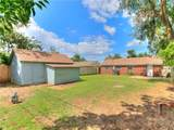 1114 Stansell Drive - Photo 12