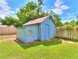 1114 Stansell Drive - Photo 13