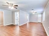 1114 Stansell Drive - Photo 3