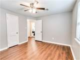 1114 Stansell Drive - Photo 8