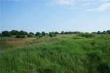 00 87 Acres Mol - Photo 3