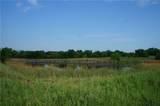 00 87 Acres Mol - Photo 4