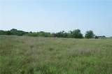 00 87 Acres Mol - Photo 5