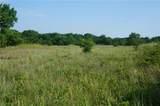 00 87 Acres Mol - Photo 6