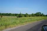 00 87 Acres Mol - Photo 7