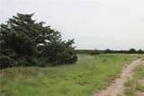 Se/C Of N450 Road And N2265 - Photo 11
