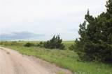 Se/C Of N450 Road And N2265 - Photo 12