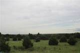 Se/C Of N450 Road And N2265 - Photo 13