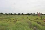 Se/C Of N450 Road And N2265 - Photo 14