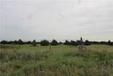 Se/C Of N450 Road And N2265 - Photo 15