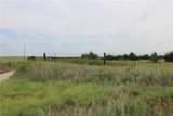 Se/C Of N450 Road And N2265 - Photo 16