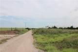 Se/C Of N450 Road And N2265 - Photo 17