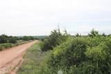 Se/C Of N450 Road And N2265 - Photo 19