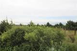 Se/C Of N450 Road And N2265 - Photo 20
