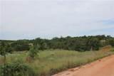 Se/C Of N450 Road And N2265 - Photo 32