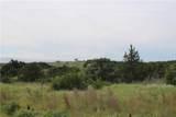 Se/C Of N450 Road And N2265 - Photo 33