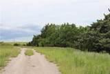 Se/C Of N450 Road And N2265 - Photo 4