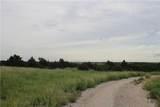 Se/C Of N450 Road And N2265 - Photo 7