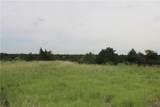 Se/C Of N450 Road And N2265 - Photo 9