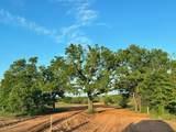2302 Greys Harbor Road - Photo 1