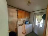 378038 1180 Road - Photo 22