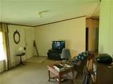 378038 1180 Road - Photo 9