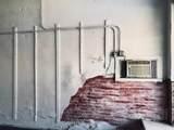 920 Jim Thorpe Boulevard - Photo 3