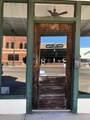 920 Jim Thorpe Boulevard - Photo 8