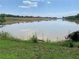 40086 County Road 1290 Road - Photo 1