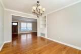 428 46th Terrace - Photo 11