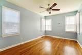 428 46th Terrace - Photo 15