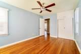 428 46th Terrace - Photo 16