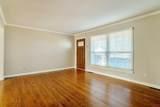 428 46th Terrace - Photo 3
