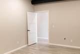 112 Broadway Suite M Avenue - Photo 11