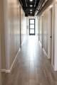 112 Broadway Suite M Avenue - Photo 4