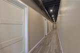 112 Broadway Suite M Avenue - Photo 5