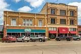 611 Chickasha Avenue - Photo 33
