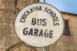 611 Chickasha Avenue - Photo 4
