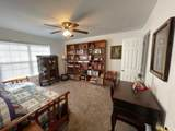 3003 River Oaks Drive - Photo 15