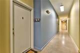 401 Boyd Street - Photo 3