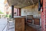401 Boyd Street - Photo 32