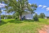 16330 Memorial Drive - Photo 25